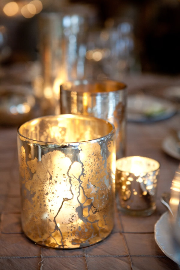 1000 images about wedding glass votive diy on pinterest for Homemade votive candles