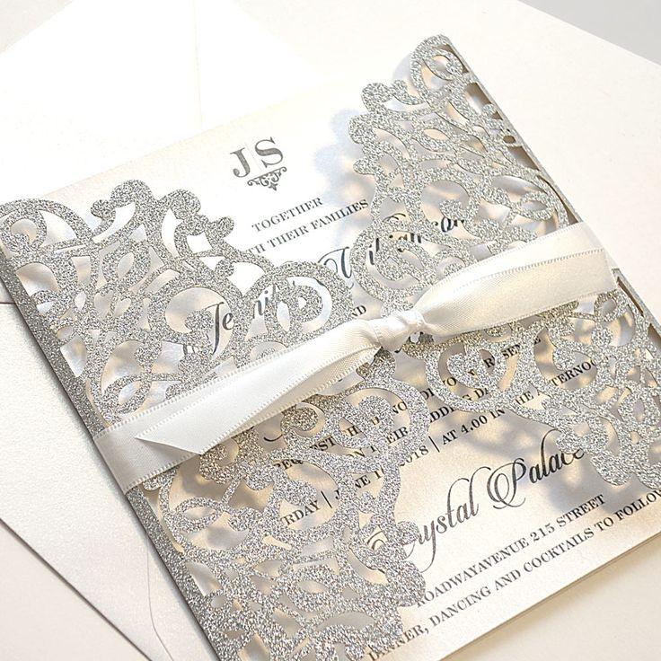 Летием, пригласительные на серебряную свадьбу своими руками