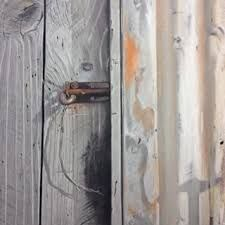 Image result for michael freeman painting