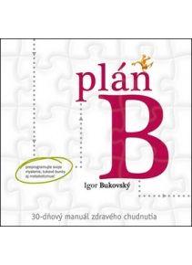 Plán B http://www.preskoly.sk/k/knihy-beletria/bestsellery/
