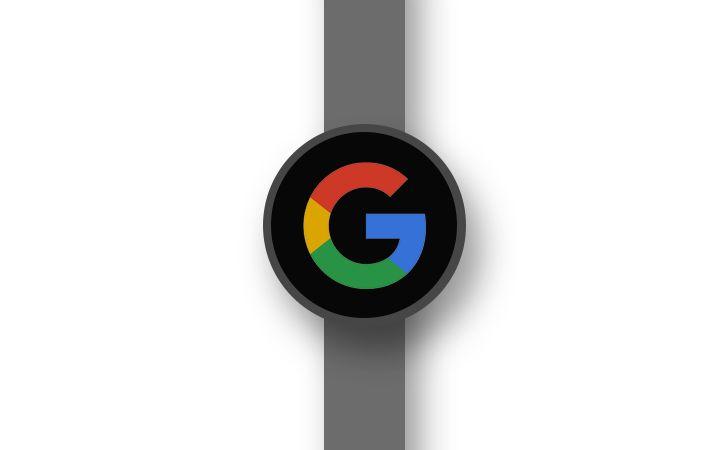 Στις αρχές Φεβρουαρίου η τελική έκδοση του android wear 2.0