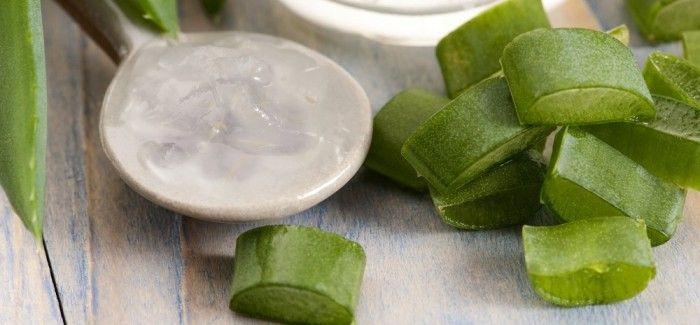 Le saviez-vous ? Vous pouvez vous-même fabriquer un savon naturel à base de miel et d'aloe vera pour prendre soin de votre peau en douceur !