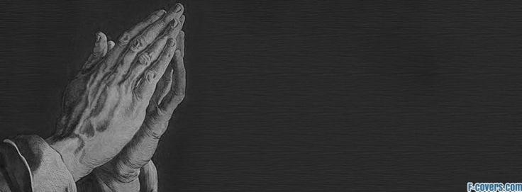 praying-hands-facebook-cover-timeline-banner-for-fb.jpg (850×314)