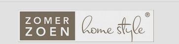 Welkom bij Zomerzoen | Kinderbedden, speelhuisjes en meubelen van steigerhout | Woonaccessoires