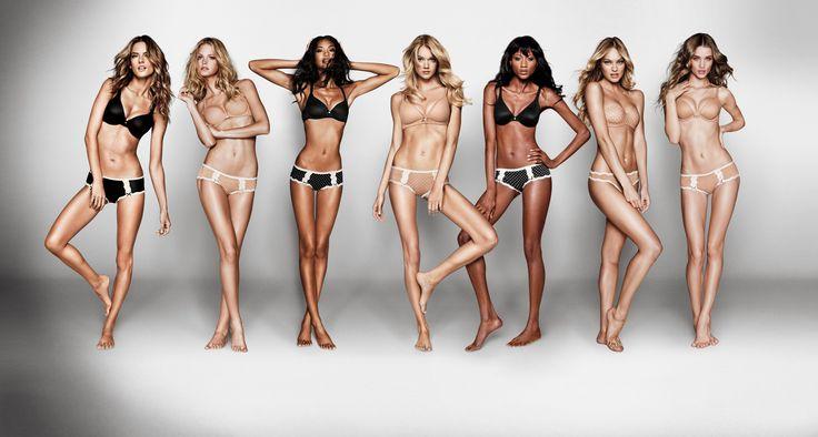 Французские модели должны предъявить справку от врача | Модный Петербург