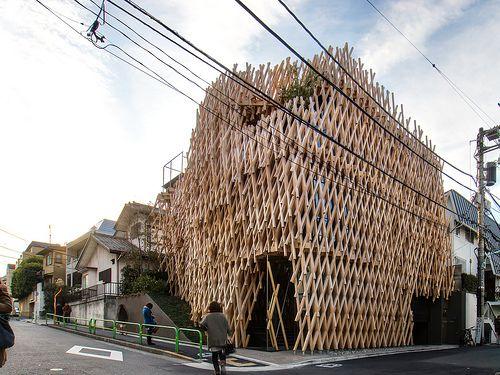 Sunny Hills At Minami Aoyama 微熱山丘 Quot サニーヒルズ Quot 南青山店