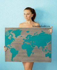 КРАСИМ ДОСКИ | вывески | постеры | таблички