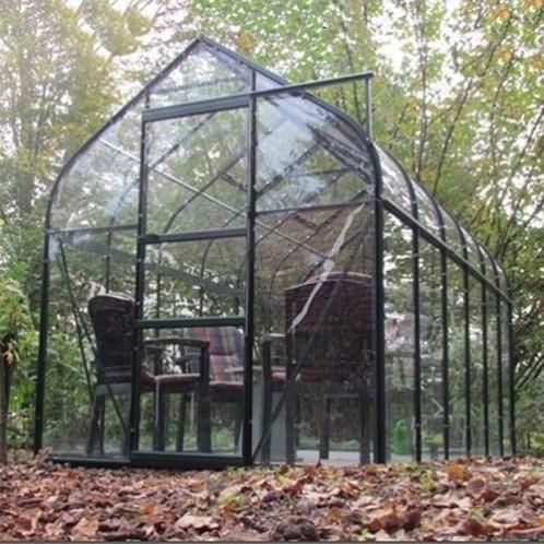 18 best images about elementen on pinterest fire pits amsterdam and dutch for Buiten patio model