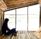 Tiny Bamboo Shelters in Abandoned Factories May Provide Relief to Homeless in Hong Kong