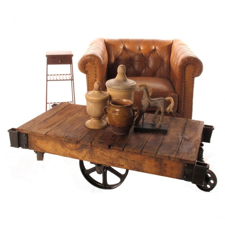 1000 ideas about antique coffee tables on pinterest asian coffee table sets chinese Antique wheels for coffee table