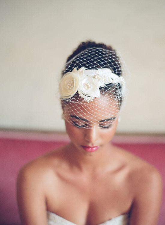 """ Elizabeth Messina Photography "", mariée, wedding dress, mariage, bride, coiffure, hair"