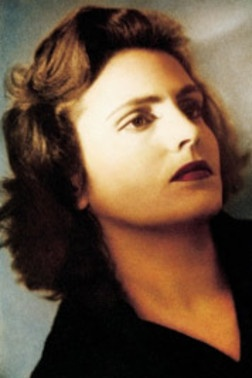 "Amália Rodrigues - Internationally Famous Portuguese ""FADO"" Singer"