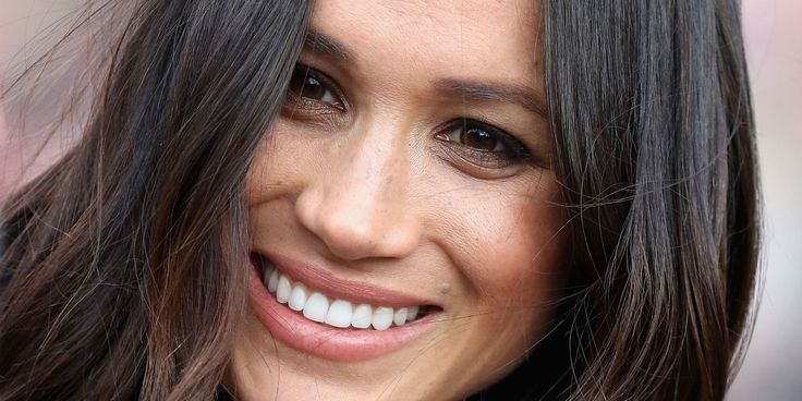 How To Nail Face Massage In Five Minutes By Meghan Markle's Facialist