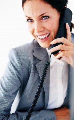 Telefonate private dall'ufficio: scatta il peculato d'uso