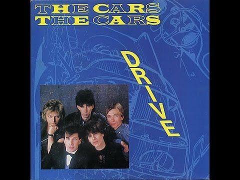 The Cars - Drive (Subtitulada Español) Voz en Espàñol