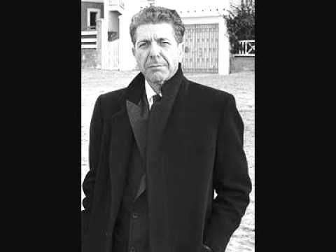 """Love Itself by Leonard Cohen - """"This poem is from the Book of Longing.  I realised when reading it that it describes the same experience as Tolle describes in The Power of Now when he says that the light coming through his window was pure love"""". ---Anticonsensus"""
