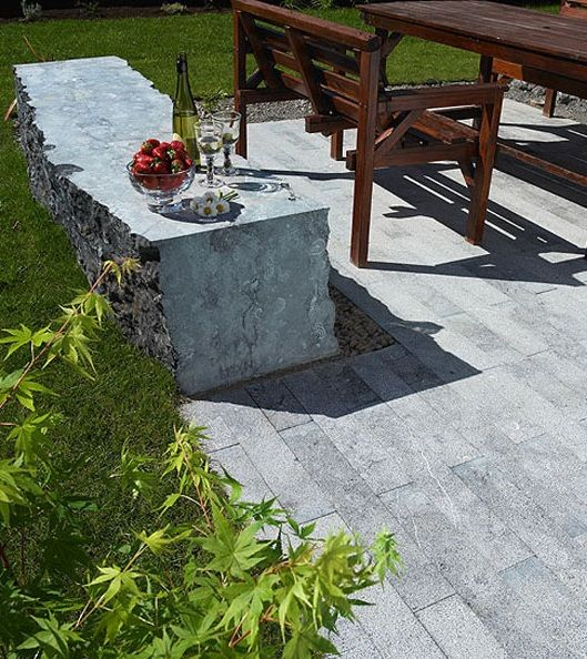 buy kilkenny blue limestone paving flags at outhaus available to buy online and at our showroom in santry dublin