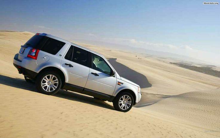 Land Rover Freelander. You can download this image in resolution x having visited our website. Вы можете скачать данное изображение в разрешении x c нашего сайта.
