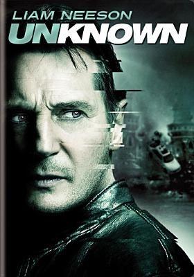 DVD: Unknown