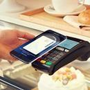 Nuevo programa de recompensas de Samsung Pay con puntos por transacción  Samsung ha anunciado un nuevo programa de recompensas para quienes realicen transacciones con Samsung Pay, su sistema de pagos seguros, instantáneos y sin contacto. La idea es impulsar el servicio con este clásico método de fidelización el cual estará disponible inicialmente para el público de…