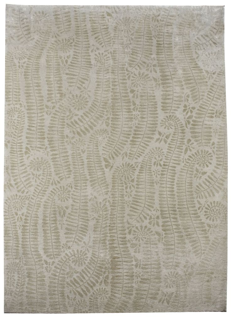 White Ferns – Luke Irwin