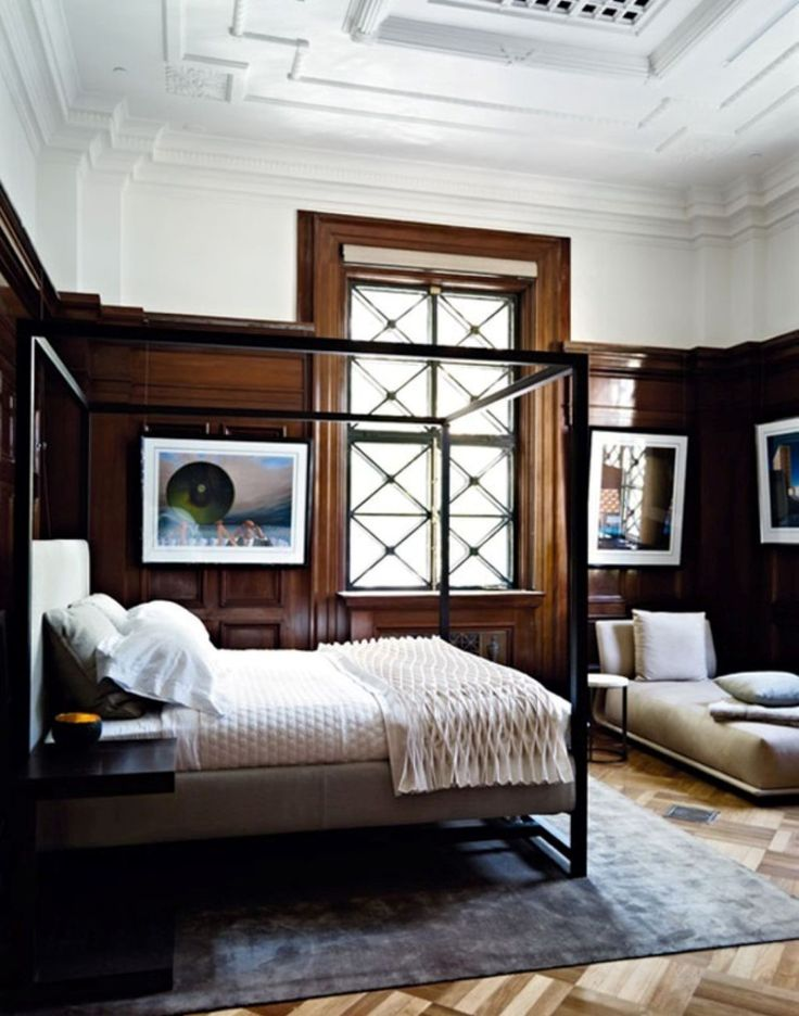 Awesome Masculine Bedroom  -   #masculinebedroomdesigns #masculinebedroomideas #masculinebedroomimages #masculinebedroompictures #masculinebedroomstyle