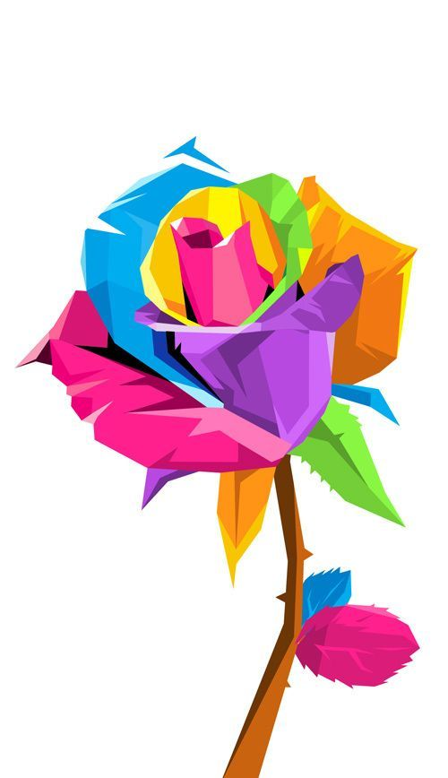 Cubist Pop - Buscar con Google