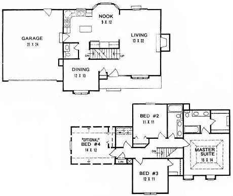 metal homes floor plans oklahoma small kitchen additionally house south roof types photos of home with shop loft