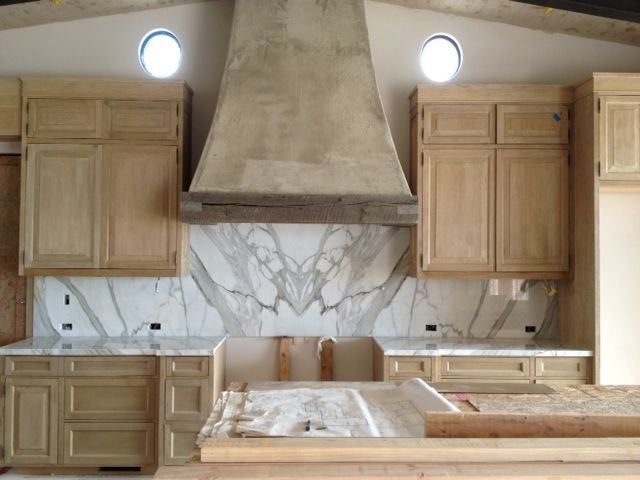 marble slab backsplash pictures google search tudor