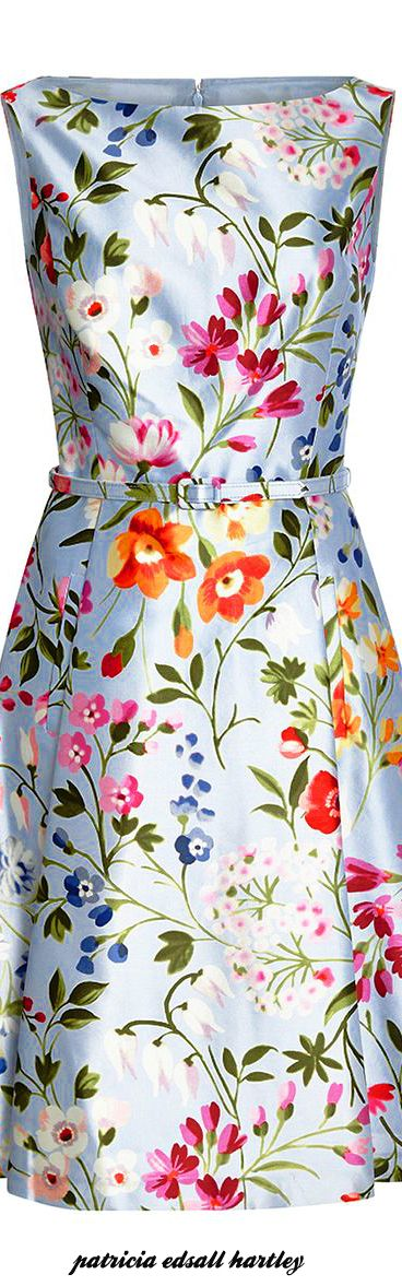 Majestic 100+ Ideas About Floral Print Dresses https://fazhion.co/2017/03/22/100-ideas-floral-print-dresses/ In 2017 it looks like the hottest Dressl trend is floral dresses - pretty printed gowns every colour are taking over the aisles and altars.