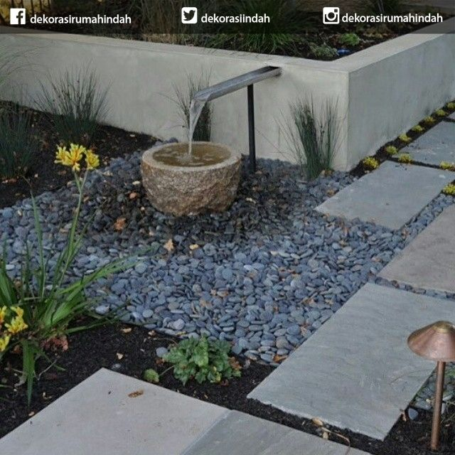 bikin ngiler banget kan???????? kalau setuju like ya Biar kami semangat cari gambar mantap lainnya :D  #taman #dekorasirumahindah #dekorasi #indoor #outdoor #garden #bunga #love #instagood #cute #followme #photooftheday #beautiful #instadaily #igers #instalike #photooftheday #loveit #picoftheday  #instacool #photography #photooftheday #portrait #photogram #realestate #properties #justlisted