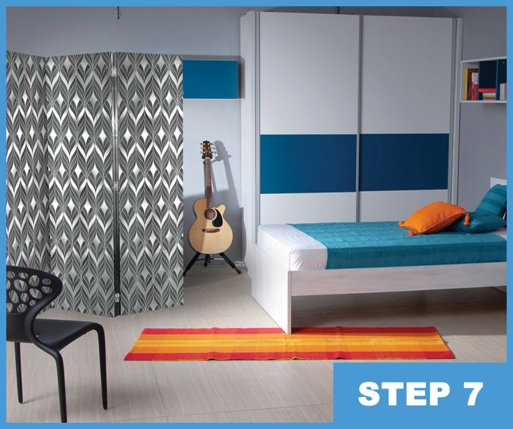 Diy Room Divider Tutorial 2 This Way I Can Choose The Best
