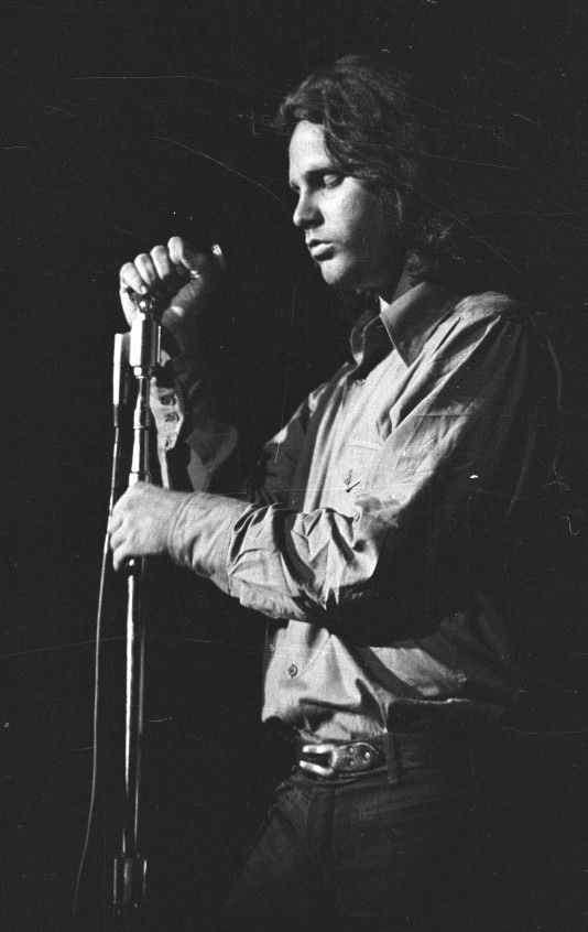 jim morrison sagittarius quote