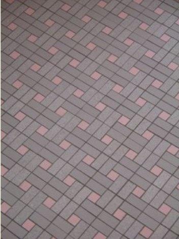 103 best PINWHEEL TILE PATTERN images on Pinterest Tile patterns