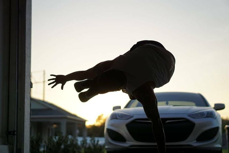 Recognize your talent and use it on your advantage.. . . . . .  #fitnessaddict #dope #calisthenics #body #flying #superman #igfitness #background #beast #shadow #workharderthanme #style #lifestyle #menwith #potential #inspire #instagood #follow #genesiscoupe #fastcar #living #nodaysoff #creative #dream #hustle #sunset #view