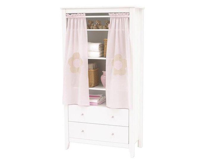 die besten 25 vorhang schrank ideen auf pinterest ikea ankleide schrankt r vorh nge und. Black Bedroom Furniture Sets. Home Design Ideas