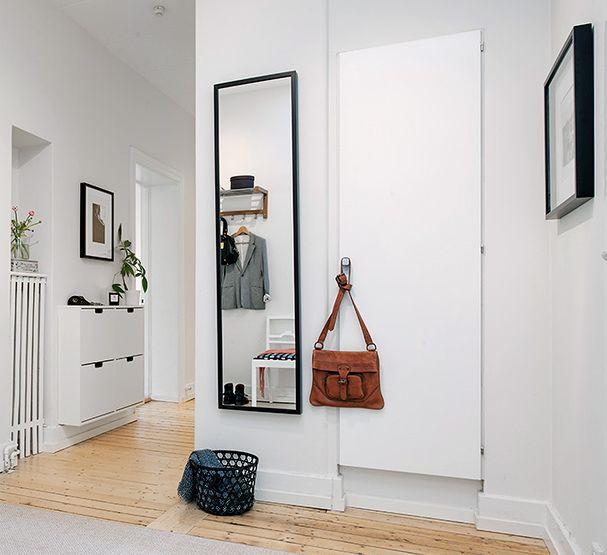 146 best E pour Escalier images on Pinterest Coat storage, Stairs - condensation dans la maison