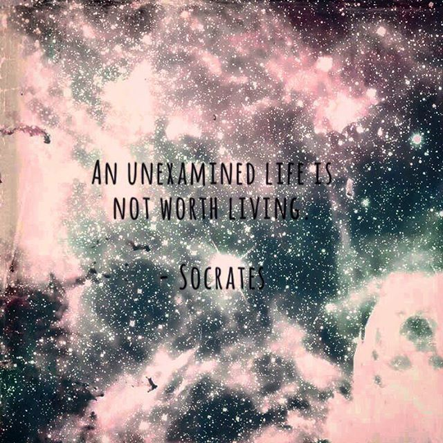 Top 100 socrates quotes photos An unexamined life is not worth living. #socrates 🤔❤️ #socratesquotes #philosophy #examineyourlife #think #mindovermatter
