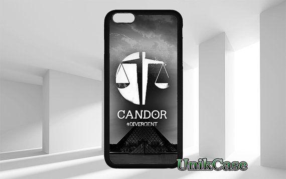 PERSONALIZE YOUR CELL PHONE CASE! MORE THAN 200 MODELS! www.UnikCase.com #Canada #Promo #Creation #UnikCase #Etui #Cellulaire #Phone #Case #Unique #Unik #Android #Amazone #Google #iPhone #Samsung #Blackberry #iPad #Nokia #Nexus #Htc #huawei #LG #Motog #Motoe #Motox #Motorola #Sony #Xperia #divergeant #candor