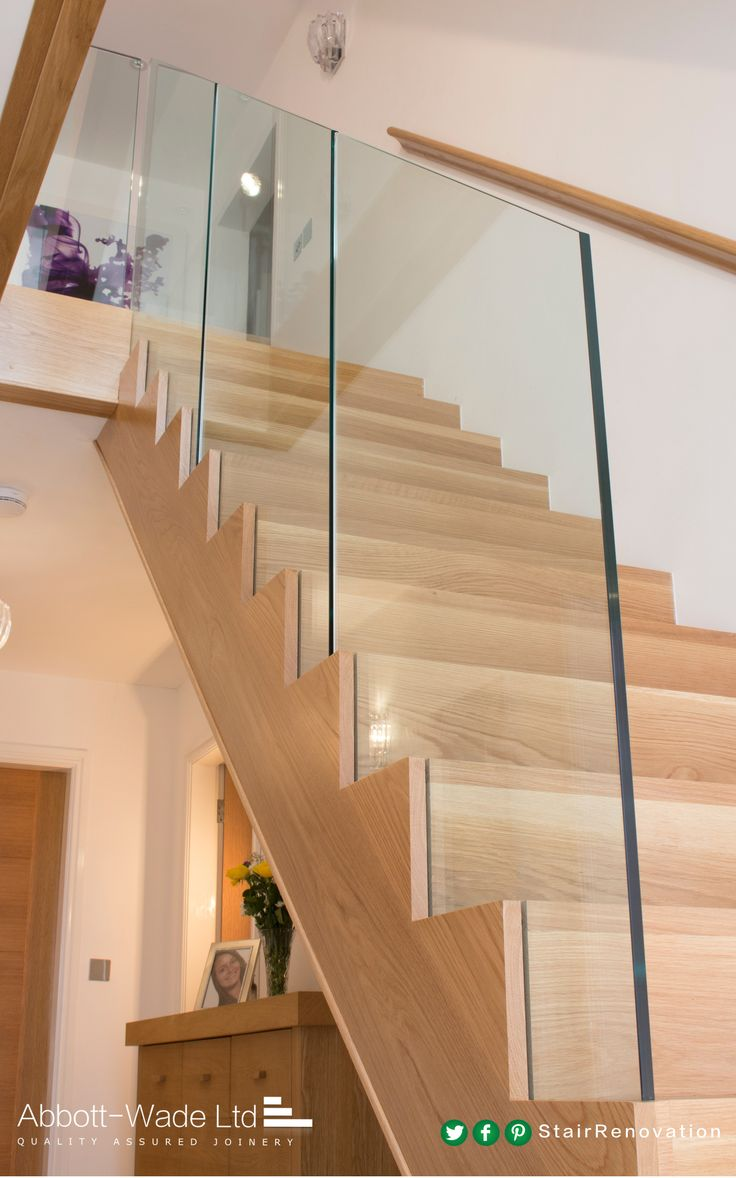 best architettura images on pinterest interior stairs home