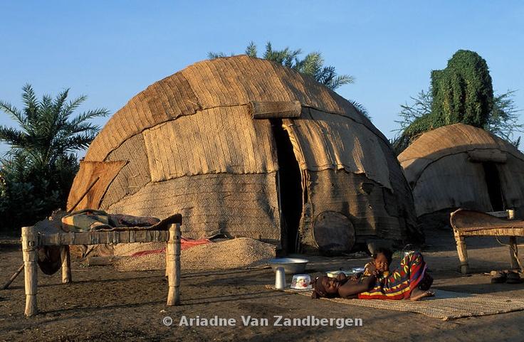 335 best images about african traditional abodes. Black Bedroom Furniture Sets. Home Design Ideas