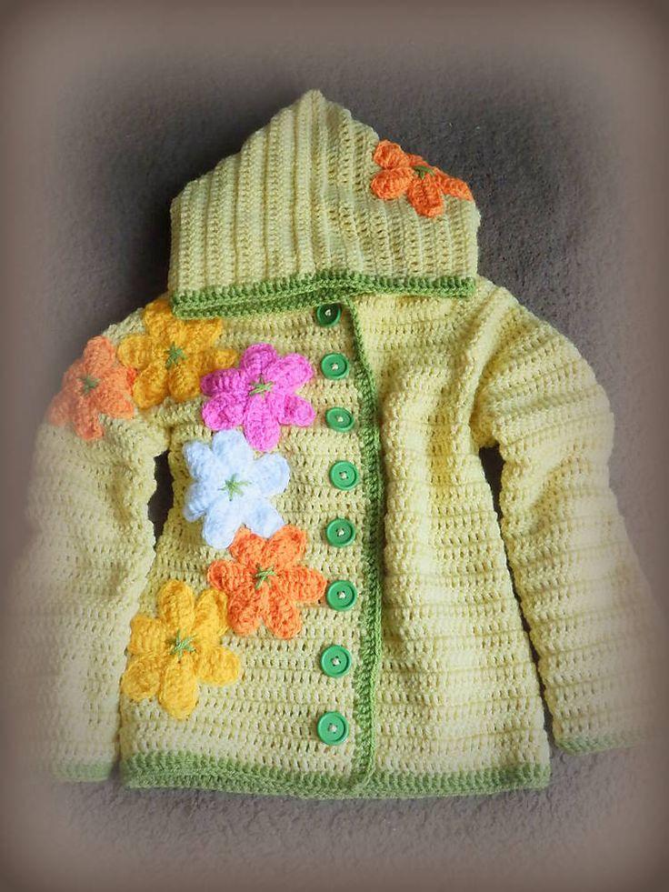 Detské oblečenie - Aj v zime môže biť slnečno - 4637140_