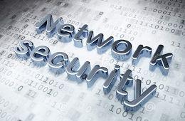 Les Scanner de ports TCP et UDP