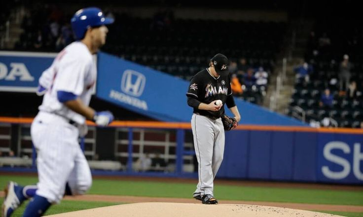Marlins activate Tom Koehler and option him to Triple-A = The Miami Marlins on Wednesday morning activated right-handed pitcher Tom Koehler and optioned him to Triple-A New Orleans, the team announced. The 30-year-old hasn't.....