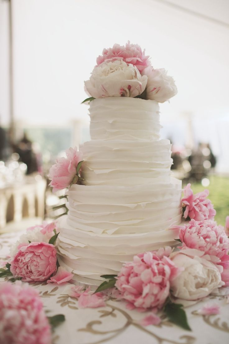Truly Amazing Wedding Cakes with Wow Factors                                                                                                                                                                                 More