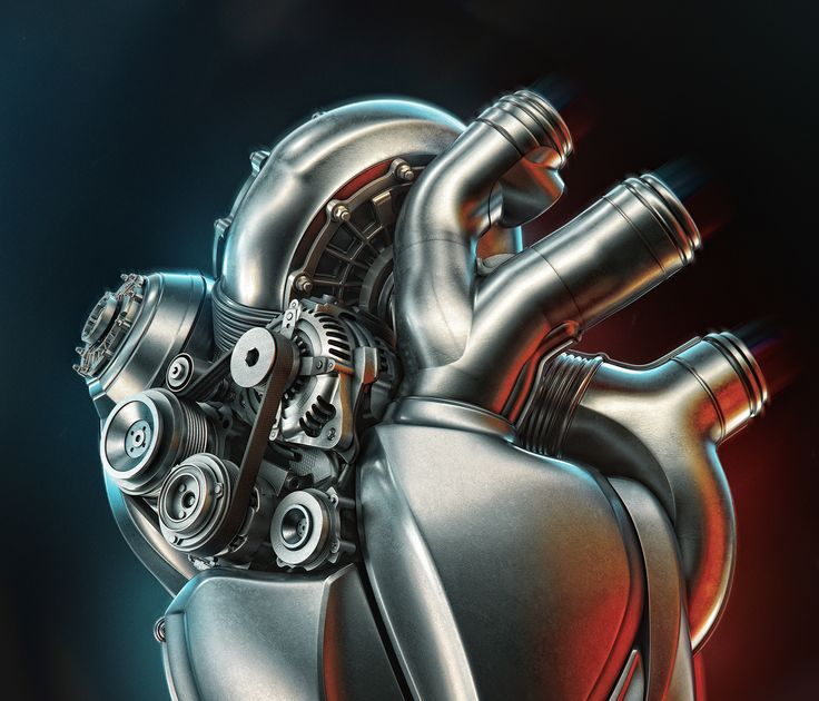"""Check out this @Behance project: """"Engine"""" https://www.behance.net/gallery/18543757/Engine"""