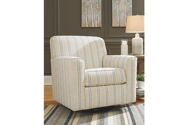 Alandari Accent Chair Ashley Furniture Homestore Chair Accent
