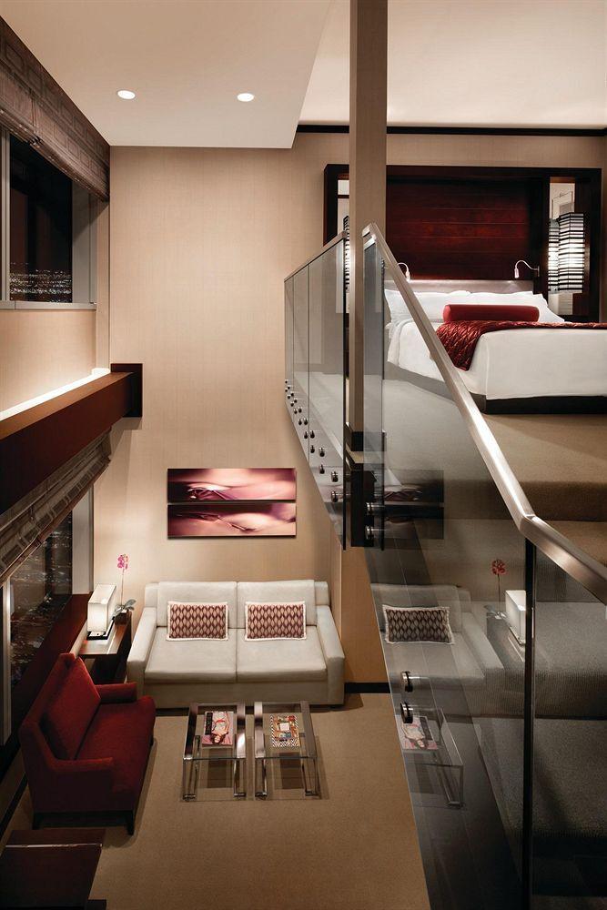 vdara shopping   Vdara Hotel   Spa Hotel   Las Vegas   United States   With. 17 Best images about VDARA LAS VEGAS on Pinterest   Beautiful