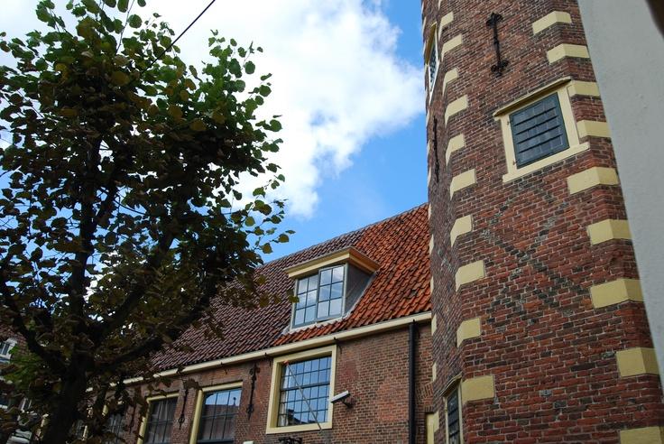 't Hof van Alkmaar