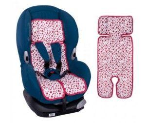 Матрасик для коляски и детского автокресла Sevi Baby - купить  Матрасик для коляски и детского автокресла по низкой цене – Акушерство.ру